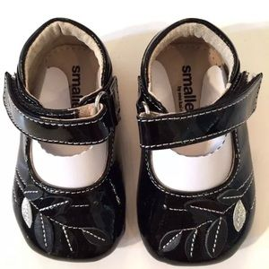 Infant//Toddler See Kai Run Maya Mary Jane Shoe